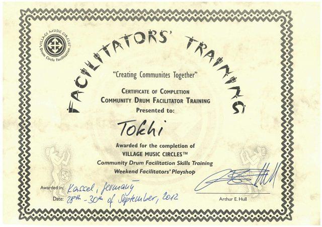Certifikat_Tokhi_01