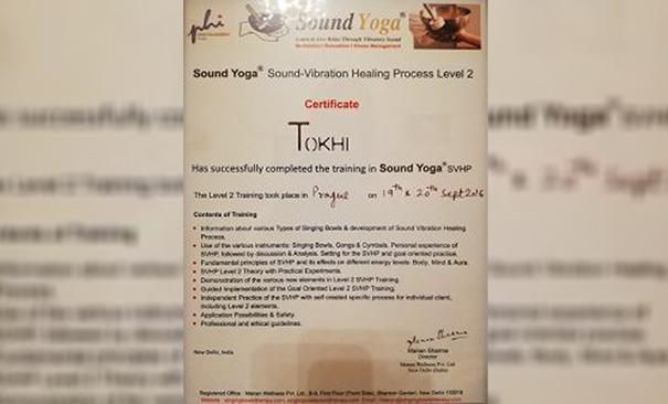 Certifikat_SH-2
