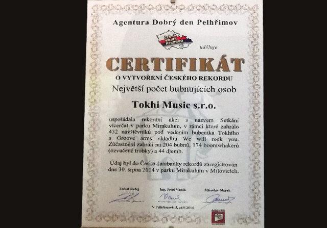 certifikat-mirakulum-2