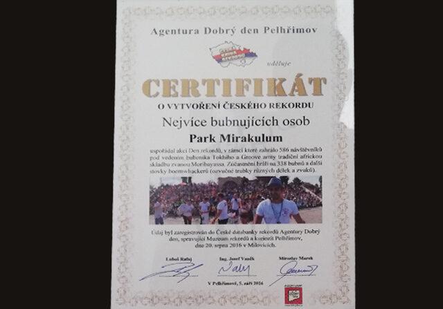 certifikat-mirakulum